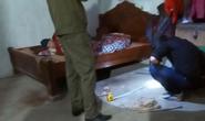 Hiếp dâm nữ chủ nhà đang ngủ, kẻ trộm bị cắn đứt lưỡi