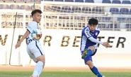 Sau dịch Covid, thể thao Việt Nam đang trở lại