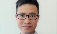 GS Phan Thành Nam nhận giải thưởng toán học danh giá của châu Âu