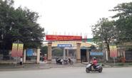 Sai phạm rất nghiêm trọng ở xã Bình Hưng, huyện Bình Chánh - TP HCM