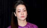 Toà thụ lý xử phúc thẩm do kháng cáo của chồng cũ Nhật Kim Anh