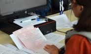 Kiến nghị gỡ vướng về gia hạn nộp thuế