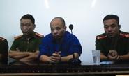Đề nghị truy tố Đường Nhuệ vì đánh người tại trụ sở công an