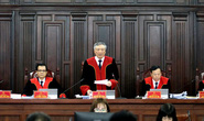 Lối ra nào cho vụ án Hồ Duy Hải?