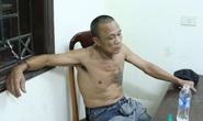 Khởi tố kẻ mới ra tù đâm 2 vợ chồng thương vong vì mâu thuẫn tình ái