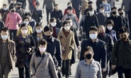 Động thái bất ngờ của Trung Quốc tại thành phố sát Triều Tiên