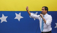 Venezuela: Hai trợ lý thủ lĩnh đối lập từ chức vì âm mưu lật đổ tổng thống