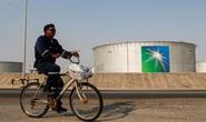 Giá dầu khởi sắc do nhu cầu tăng