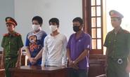 Màn kịch của người cha trong vụ con gái 12 tuổi bị hiếp dâm