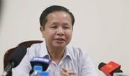 Cựu Giám đốc Sở GD-ĐT tỉnh Hòa Bình nói gì khi được triệu tập tới tòa?