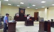 Cựu Trưởng Công an TP Thanh Hóa vắng mặt, bị tuyên phạt 24 tháng tù