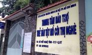 Sai sót tại Sở LĐ-TB-XH TP HCM: Bộ LĐ-TB-XH đề nghị xử lý nghiêm