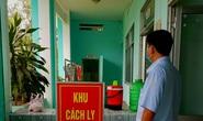 Khẩn trương truy tìm thanh niên từ Campuchia về An Giang rồi trốn cách ly