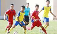 11 cầu thủ U21 Đồng Tháp bán độ, đơn vị quản lý không bị phạt?