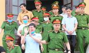 VKS: Gian lận điểm thi THPT ở Hòa Bình là vụ án có tổ chức