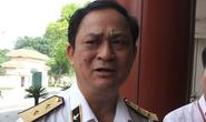 Bầu bổ sung 2 Ủy viên Ủy ban Kiểm tra Trung ương, khai trừ Đảng với Đô đốc Nguyễn Văn Hiến