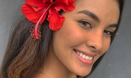 Phát hiện thi thể người mẫu Brazil ở nhà bạn trai