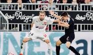 Hủy bỏ mùa giải sớm, Ban tổ chức Ligue 1 sắp hầu tòa