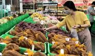 MM Mega Market Việt Nam đẩy mạnh xuất khẩu nông sản Việt
