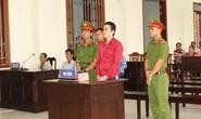 Nghịch tử sát hại mẹ già 72 tuổi bị tuyên án tử