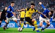 Bundesliga trở lại với đại chiến vùng Rhur