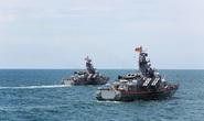 Bộ Ngoại giao giải đáp nóng về biển Đông
