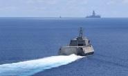 ASEAN phải chung tay hành động để bảo vệ biển Đông