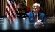 Tổng thống Trump dọa cắt đứt quan hệ với Trung Quốc