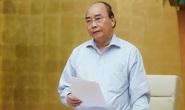 Thủ tướng đề nghị thảo luận việc người Việt Nam ở nước ngoài về nước