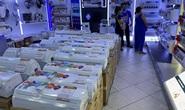 Doanh nghiệp trong nước nỗ lực giành thị phần máy lạnh