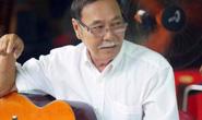 Nhạc sĩ Trần Quang Lộc nguy kịch, cần được giúp đỡ