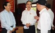 TP HCM sẽ sớm giải quyết vấn đề Thủ Thiêm