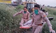 Ít nhất 23 người thiệt mạng trên đường về quê khi Ấn Độ đang phong tỏa