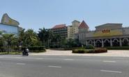 Đà Nẵng lên tiếng việc doanh nghiệp Trung Quốc núp bóng sở hữu đất đai ven biển