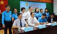 Thừa Thiên - Huế: Nâng phúc lợi cho đoàn viên