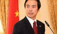 Vừa nhậm chức hồi tháng 2, đại sứ Trung Quốc tại Israel tử vong đột ngột