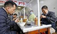 Trang tin Úc: Áp đảo dịch bệnh, Việt Nam có thành quả chống Covid-19 đáng ghen tị