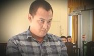Nam thanh niên trả giá đắt vì tông chết kẻ xin đểu 10.000 đồng ở Phú Quốc