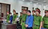 Giang hồ Giang 36 lãnh 4 năm tù