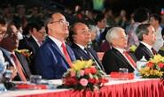 Thủ tướng dự Cầu truyền hình Hồ Chí Minh, sáng ngời ý chí Việt Nam tại TP HCM