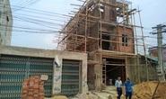 Cận cảnh những ngôi nhà của hộ cận nghèo ở xứ Thanh