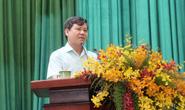 CLIP: Viện trưởng VKSND Tối cao cho rằng ai nói kháng nghị vụ Hồ Duy Hải sai, nhờ chỉ ra