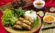 Trải nghiệm Ẩm thực từ tình yêu tại Café Central Nguyễn Huệ