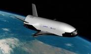 Quân đội Mỹ bí mật phóng tàu vũ trụ có phòng thí nghiệm vào không gian