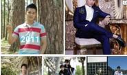 Công an vào cuộc vụ gán ghép huấn luyện viên thể hình là nghi can Nguyễn Văn Nghị