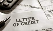Ngân hàng phản ứng khi bị truy thu thuế dịch vụ thư tín dụng