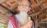 Nghệ nhân dân gian Nguyễn Văn Nổi qua đời
