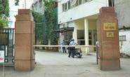 Vụ thanh tra Bộ Xây dựng nhận hối lộ tại Vĩnh Phúc: Bắt thêm 1 thành viên đoàn thanh tra