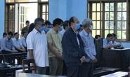 Nguyên lãnh đạo sở Y tế Gia Lai hầu tòa liên quan đấu thầu thuốc