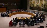 Mỹ-Trung đấu khẩu dai dẳng về Covid-19: Kéo vào cả HĐBA Liên Hiệp Quốc